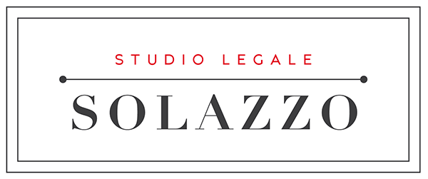Studio Legale Solazzo
