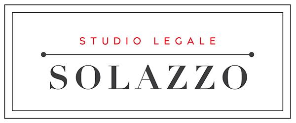 Studio Legale Solazzo Napoli