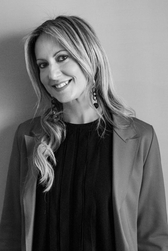 Avv. Alessandra Solazzo - Studio Legale a Napoli
