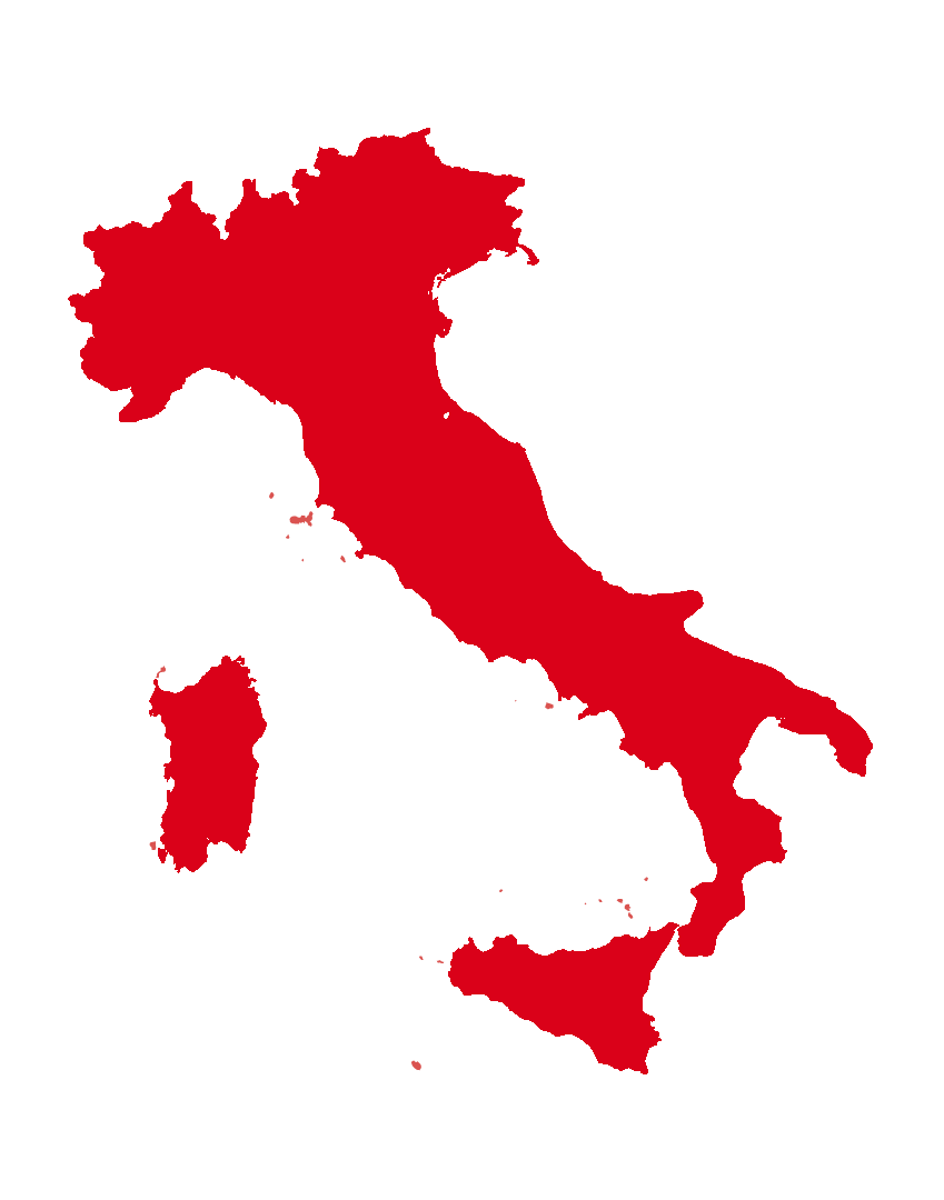 Studio Legale Solazzo - Tramite Corrispondenti Italia